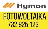 Hymon - FOTOWOLTAIKA